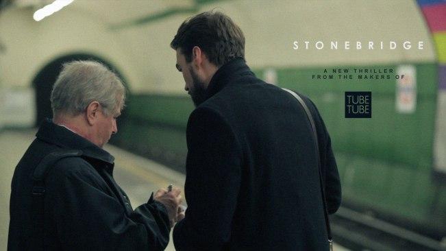 STONEBRIDGE--EP3B